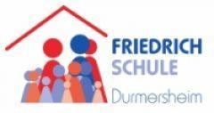Friedrichschule Durmersheim